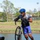 bikesport13