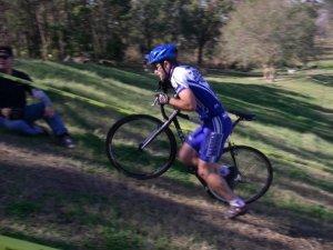 bikesport2