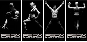 p90x-posters