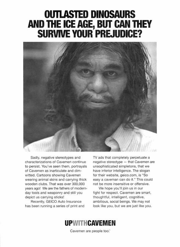 caveman-prejudice1