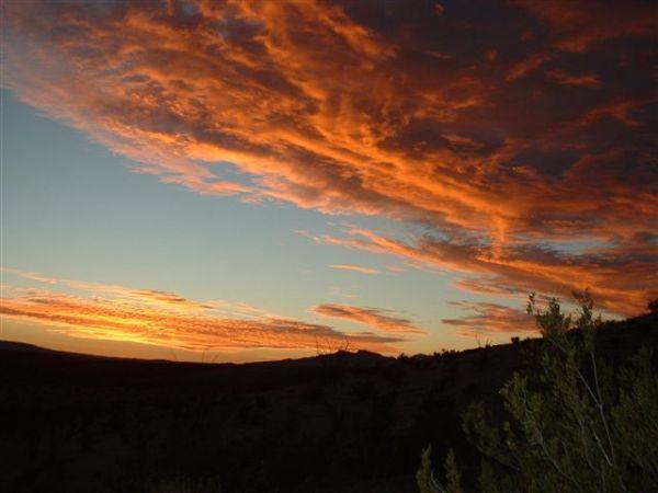 sunset8gp3